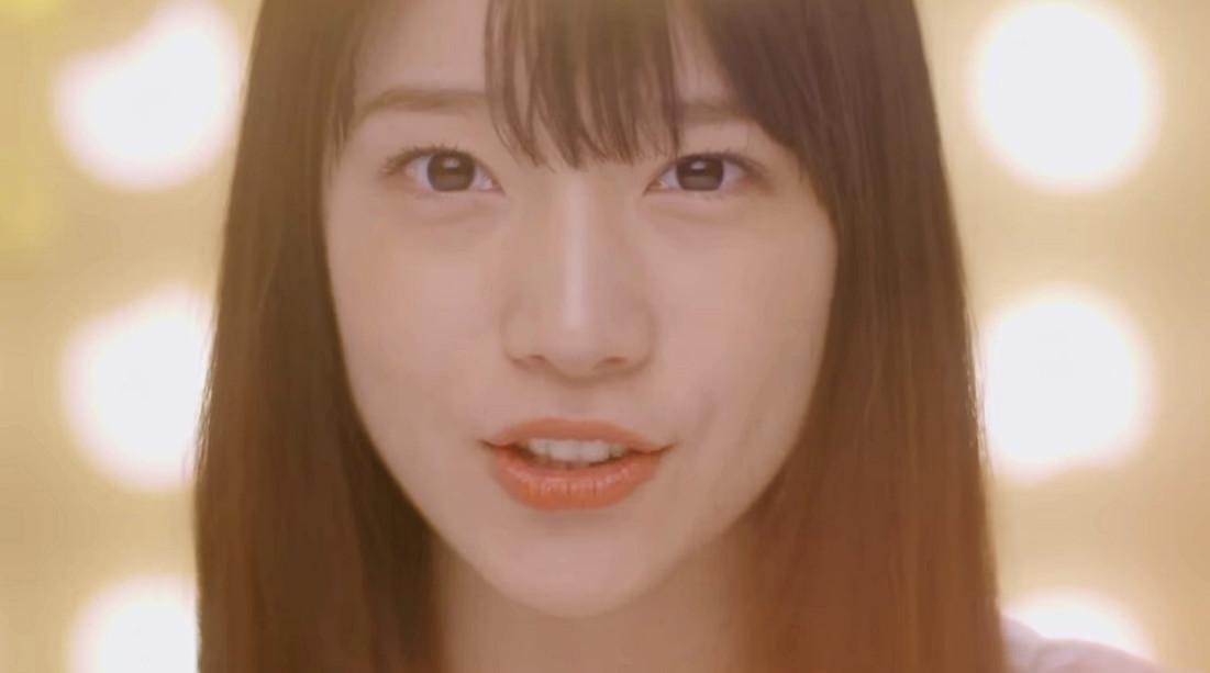 内田真礼の歌声が世界で一番好きだ!あらゆる属性の上位互換で理想の声優だ![ ギミー!レボリューション] (2)