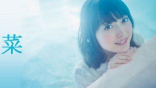 花澤香菜のアルバム3枚をヘビロテしている  (2)