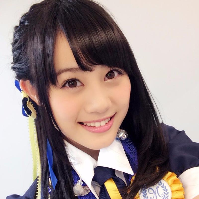 伊藤美来かわいい (3)