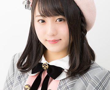 1_Nagisa Sakaguchi